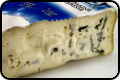 Bleu de Bresse Blue, Accords vin et fromage