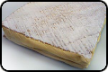 Brie, Accords vin et fromage