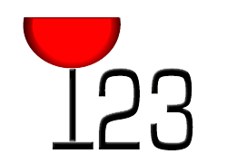 Wine 2 3 Wine App - Vin 2 3 application sur le vin